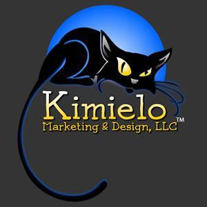 Kimielo Marketing & Design