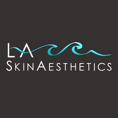 LA SkinAesthetics
