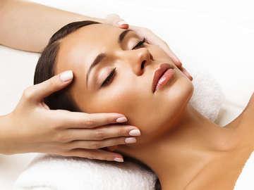 Platinum Skin Clinic