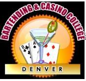 Bartending & Casino College