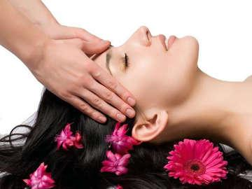 LaNae's Cosmetology and Massage Therapy