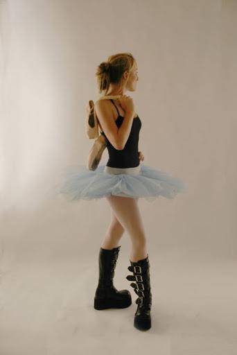 Wild Child Dance Studio