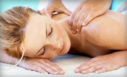 Massage Source