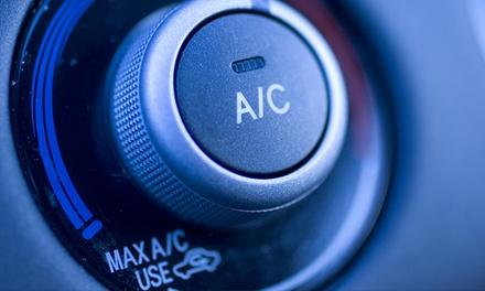 1-Stop Automotive