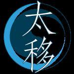 Stream of Healing Tai Yi