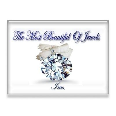 The Most Beautiful Of Jewels