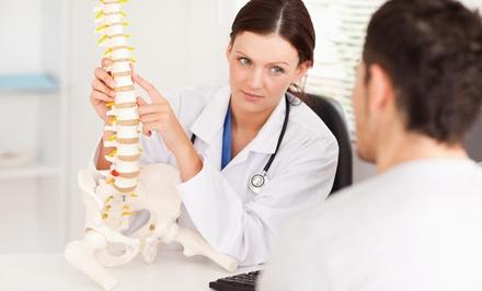 Cottage Hill Chiropractic