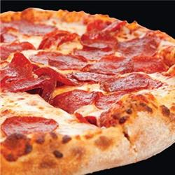 John's Pizza Shop