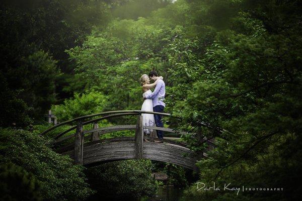 Darla Kay Photography