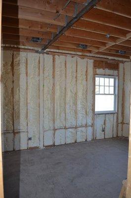 Eco Tec Insulation, Inc