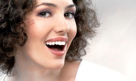 Gruner Dentistry