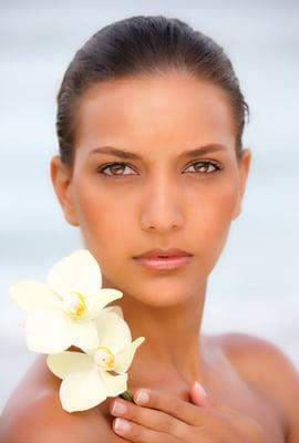 Pure Beauty Esthetics