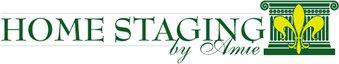 Home Staging by Amie