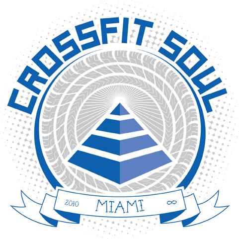 CrossFit Soul