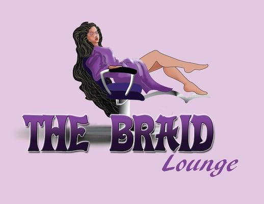 The Braid Lounge