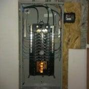 Adnaw Electric