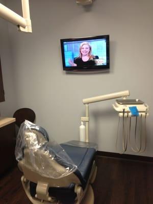 West Keller Dental