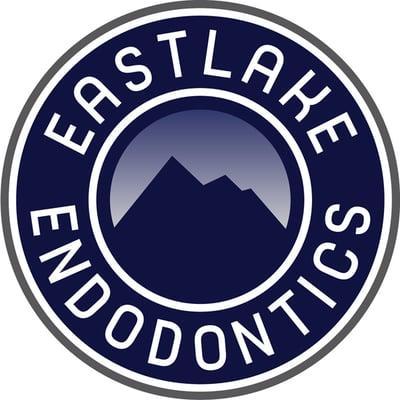 Eastlake Endodontics