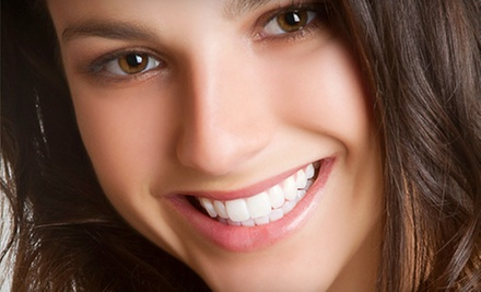 Gentle Care Family Dentistry