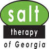 Salt Therapy of Georgia