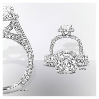 Golden Image Jewelers