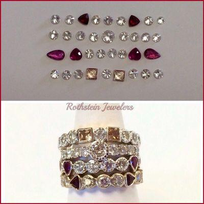 Rothstein Jewelers of Beverly Hills