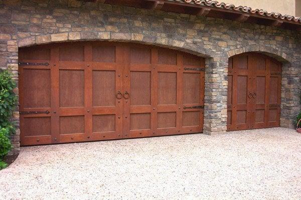 Acadiana Garage Doors of Baton Rouge