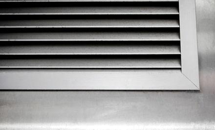 Air Duct Busters