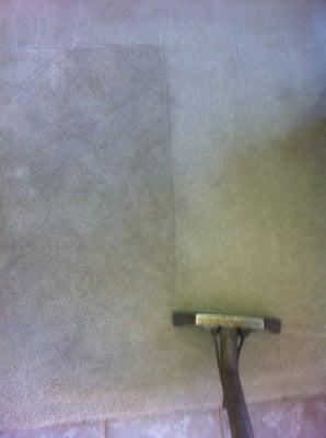 Heritage Carpet Cleaning