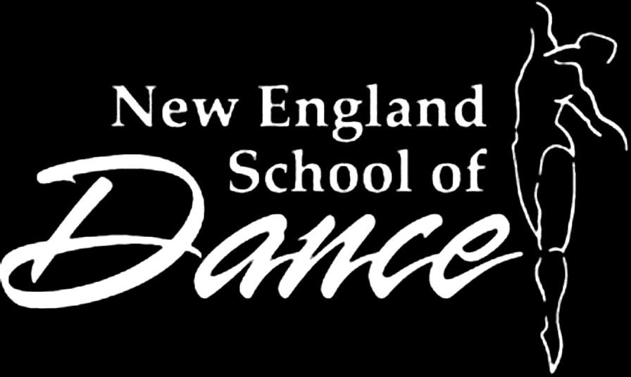New England School of Dance