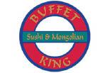 Buffet King Sushi & Mongolian