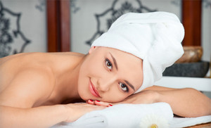 Massage Therapeutics, INC
