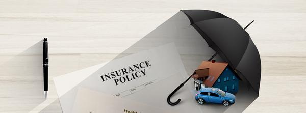 Gordon Riley Insurance Agency Inc
