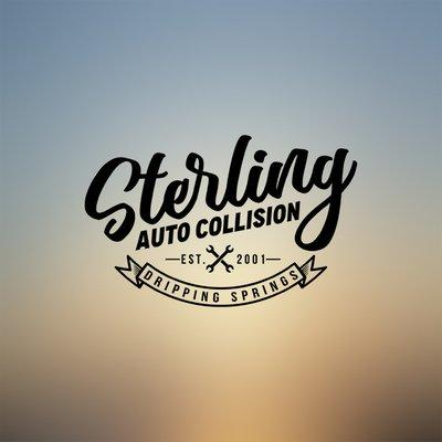 Sterling Collisions & Customs