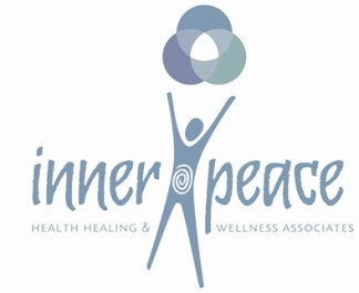 Inner Peace Health Healing & Wellness Associates