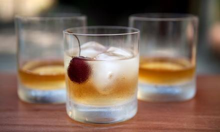 Black Bear Wines & Spirits