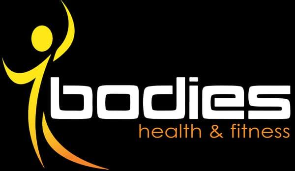 Bodies Personal Training