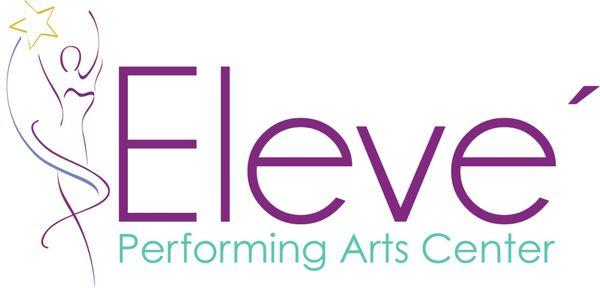 Eleve' Performing Arts Center