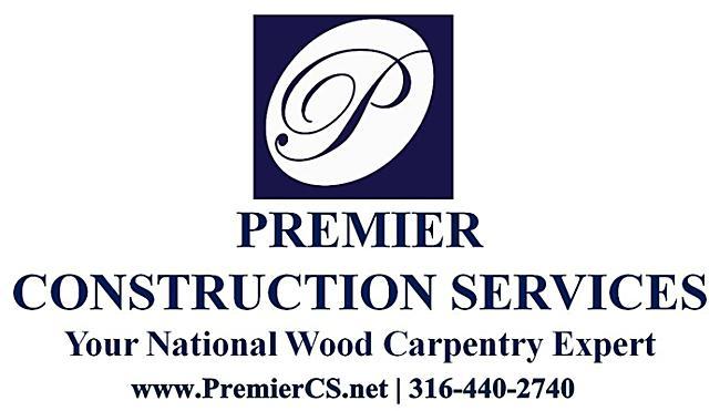 Premier Construction Services