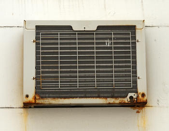 William Cannon Heating & Air