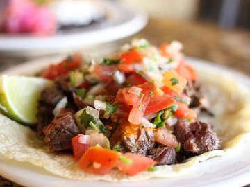 Tafolino's Fine Mexican Cuisine