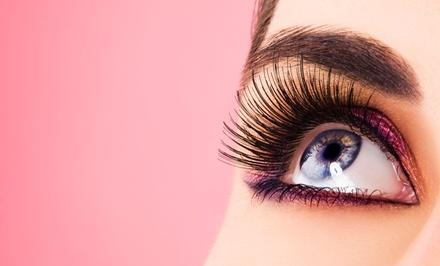 Blink Eyelash Salon