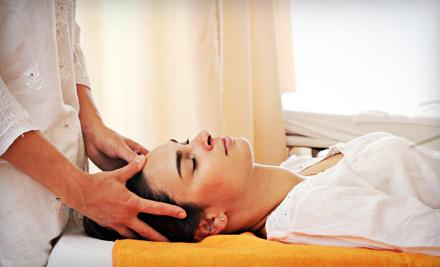 Alpine Therapeutic Massage