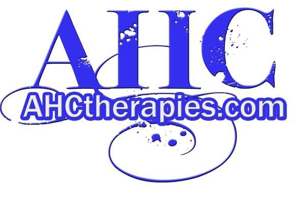Alternative Health Concepts