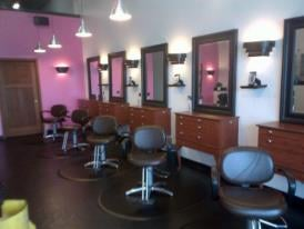 Salon Julette