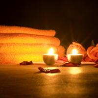 Vivify Massage Therapy