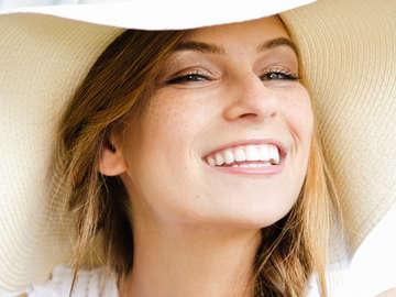 Covina Smile