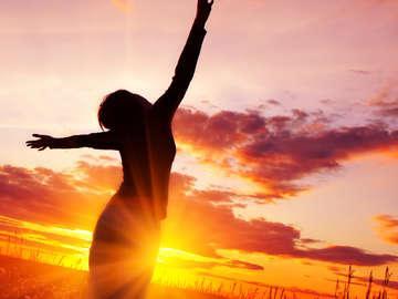 A Conscious Life Hypnotherapy