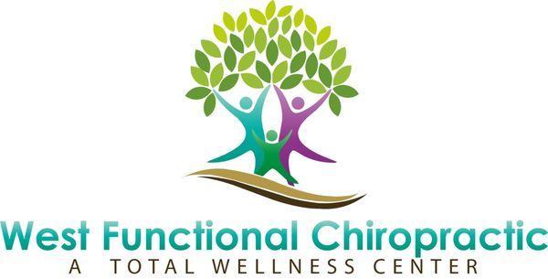 Lake Kiowa Functional Chiropractic