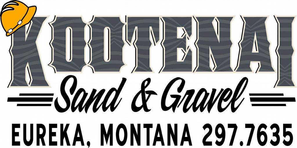 Kootenai Sand & Gravel Inc